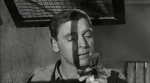 L'uomo_di_Alcatraz